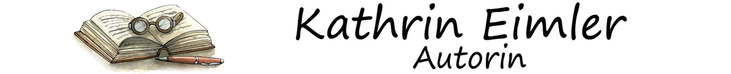 Kathrin Eimler